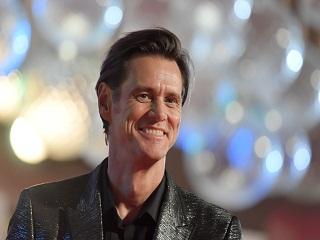 Kidding avec Jim Carrey : la serie TV de Showtime aura une saison 2