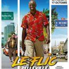 Le film « Le Flic de Belleville » sera au cinéma
