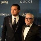 « Killers of the Flower Moon » avec Leonardo DiCaprio au premier rôle