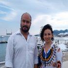 Ciro Guerra a présenté « Les Oiseaux de passage » à la Quinzaine des réalisateurs