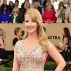 Melissa Rauch a décroché un rôle dans « Black Monday »