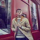 Omega ouvre une boutique éphémère à Paris