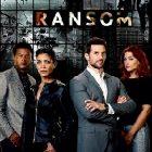 « Ransom » : saison 3 confirmée pour la série