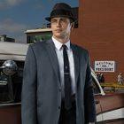 « 22.11.63 » : la série américaine débarque sur TF1 Séries Films
