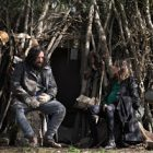 « Dix pour cent » : la série revient sur France 2