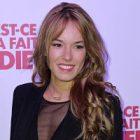 Élodie Fontan sera à l'affiche de la série « Piégé » sur M6