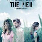 « The Pier » : TF1 a acheté les droits de diffusion de la série