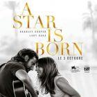 Le film « A Star Is Born » débarque au cinéma