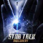 « Star Trek Discovery » : une bande-annonce pour la série
