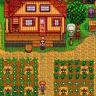 Le jeu « Stardew Valley » aura une version mobile