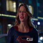Supergirl : le film est en développement chez Warner Bros.