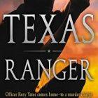 James Patterson : « Texas Ranger » sera décliné en série TV