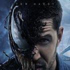 Le film « Venom » projeté au cinéma en France