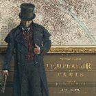 Vincent Cassel apparait dans la bande-annonce de « L'Empereur de Paris »