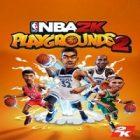 2K Sports, découvrez un de ses jeux PC
