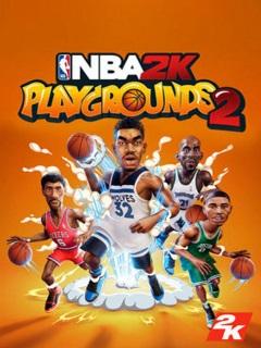 Les jeux PC de 2K Sports en avant via le basketball precisement la NBA