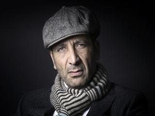 Un Prophete, Abdel Raoul Dafri, le scenariste adaptera le film en serie