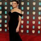 Angelina Jolie sera à l'affiche de « The Kept »