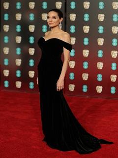 The Kept : Angelina Jolie jouera dans le film tire du roman de James Scott