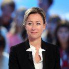Anne-Sophie Lapix animera « Le Grand Echiquier »