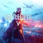 Le jeu « Battlefield V » parmi les jeux vidéo sortant sur consoles et PC