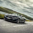 La Série 8 de BMW : une version inédite sera bientôt disponible