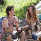 La série comique « Camping » est à découvrir sur HBO