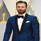 Chris Evans sera à l'affiche de « Défendre Jacob » d'Apple
