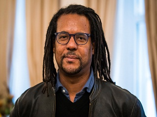 colson whitehead,the nickel boys,roman,auteur,fleet