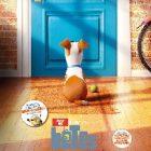 « Comme des bêtes 2 » : le film d'animation dispose d'un trailer