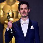 Damien Chazelle travaille sur « The Eddy »