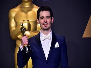 The Eddy : Damien Chazelle, le cineaste produira une serie TV pour Atlantique Productions