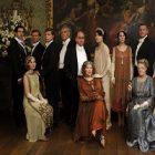 Le film « Downton Abbey » est en cours de préparation