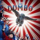 Le film d'aventure « Dumbo » se révèle dans un nouveau trailer