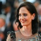 Eva Green jouera dans « The Luminaries »
