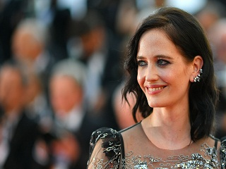 Eva Green dans The Luminaries, la serie d Eleanor Catton et Claire McCarthy