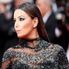 Eva Longoria sera la réalisatrice de « 24-7 »