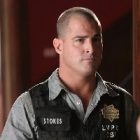 George Eads quitte « MacGyver »