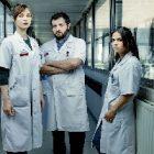 Louise Bourgoin sera à l'affiche de « Hippocrate »