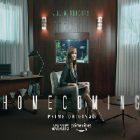 Julia Roberts jouera dans « Homecoming »