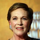« Aquaman » : Julie Andrews au casting vocal du film