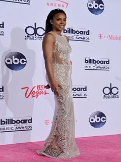 Kelly de Kelly Rowland : un single de la chanteuse et ex Destiny s Child