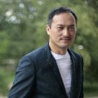 Ken Watanabe sera l'une des vedettes de « Fukushima 50 »