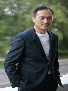 Fukushima 50 : Ken Watanabe, l acteur japonais dans ce film de Setsuro Wakamatsu