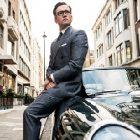 Matthew Vaughn prépare le film « Kingsman 3 »