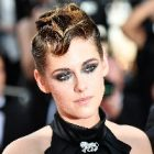 Kristen Stewart sera au casting de « Happiest Season »