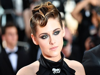 Happiest Season : Kristen Stewart au casting d un film de TriStar Pictures