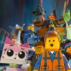 Warner Bros. a dévoilé un trailer de « La Grande Aventure Lego 2 »