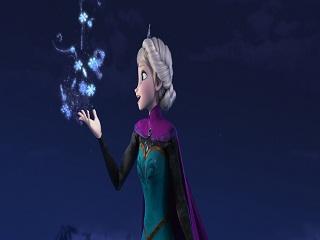 Film d animation La Reine des neiges 2 de Disney : la date de sortie du long metrage est avancee