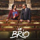« Le Brio » : un remake américain pour la comédie française